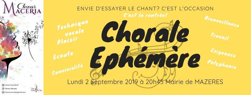 Chorale ephemere jpeg 1