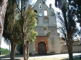 Eglisegrazac