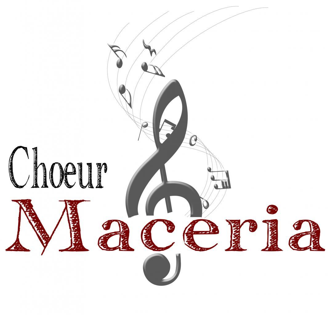 Choeur Maceria